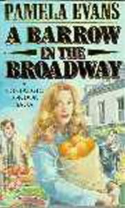 A Barrow in the Broadway