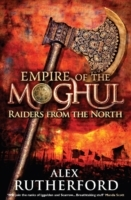 Empire of the Moghul: Raiders From the N