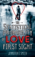 The Statistical Probability of Love at F