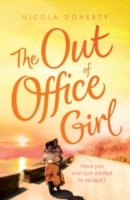 The Out of Office Girl: Summer comes ear