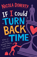 If I Could Turn Back Time: the laugh-out