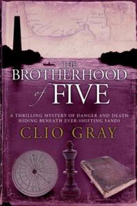 The Brotherhood of Five