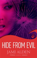 Hide From Evil: Dead Wrong Book 2 (A sus