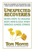 Unexpected Recoveries