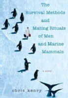 Survival Methods and Mating Rituals of M