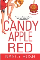 Candy Apple Red