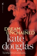 Dream Unchained