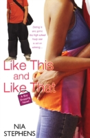Like This And Like That (a Boy Shopping