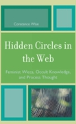 Hidden Circles in the Web
