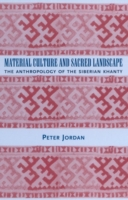Material Culture and Sacred Landscape