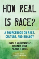 How Real Is Race?