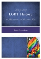 Interpreting LGBT History at Museums and