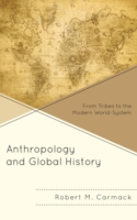 Anthropology and Global History