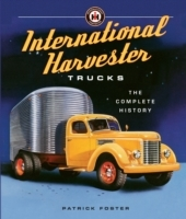 International Harvester Trucks