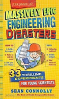 The Book Of Massively Epic Engineering D