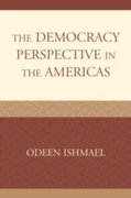 Democracy Perspective in the Americas