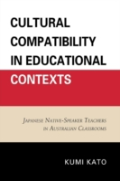 Cultural Compatibility in Educational Co