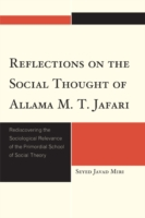 Reflections on the Social Thought of All