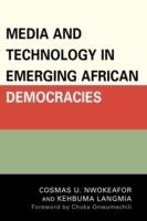 Media and Technology in Emerging African