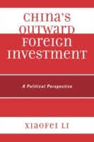 China's Outward Foreign Investment
