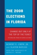 2008 Election in Florida