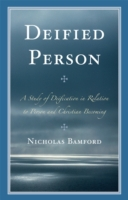 Deified Person