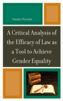 Critical Analysis of the Efficacy of Law