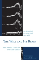 Will and its Brain
