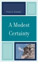 Modest Certainty