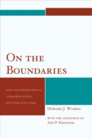 On the Boundaries