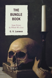 The Bungle Book