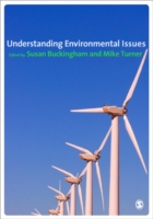 Understanding Environmental Issues