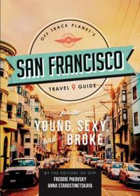Off Track Planet's San Francisco Travel