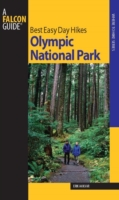 Best Easy Day Hikes Olympic National Par