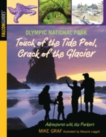 Olympic National Park: Touch of the Tide