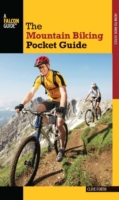 Mountain Biking Pocket Guide