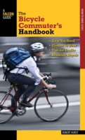 Bicycle Commuter's Handbook
