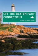 Connecticut Off the Beaten Path(R)