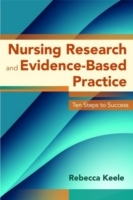 Nursing Research And Evidence-Based Prac