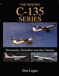 The Boeing C-135 Series: