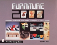 Furniture 2000
