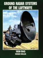 Ground Radar Systems of the Luftwaffe 19