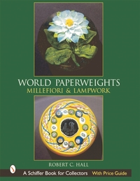 World Paperweights