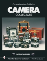 Comprehensive Guide for Camera Collector