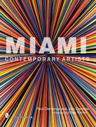 Miami Contemporary Artists