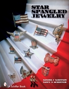 Star Spangled Jewelry