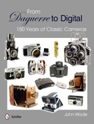 From Daguerre to Digital: 150 Years of C
