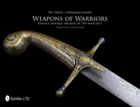Weapons of Warriors