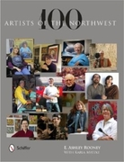 100 Artists of the Northwest