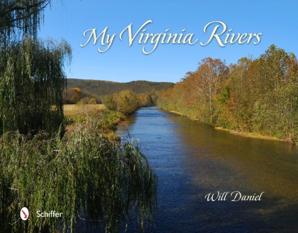 My Virginia Rivers